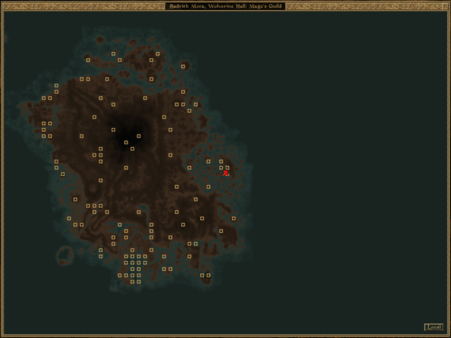 File:Sadrith Mora Mages Guild World Map.png