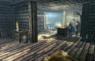 TESV Haelga's Bunkhouse