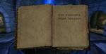 Unknownbook vol1p1