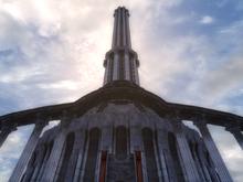 Здание в Имперском городе (Oblivion) 88