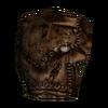 Кираса кожи нетча (morrowind)