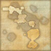 Этерианский архив (план) 3