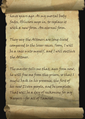 4th Manifesto of Kinlord Rilis - 2.png
