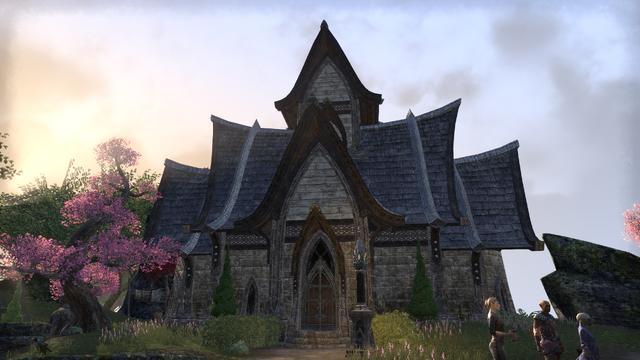 File:Ambarel's House.png