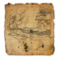 Betnikh Treasure Map II.png