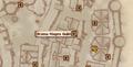 Bruma Mages Guild MapLocation.png