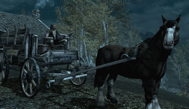 File:Carriage.png