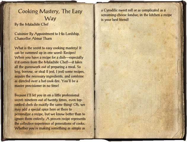 File:Cooking Mastery, The Easy Way.png