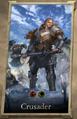 Crusader beta.png
