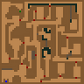 Crystal Tower First Level.png