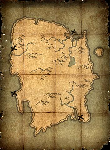 File:Deathbrand treasure map.png