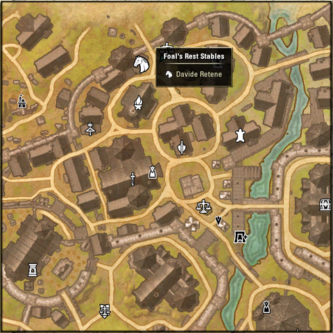 File:Foal's Rest StablesMaplocation.png