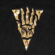 Hand of Vivec T-Shirt Symbol