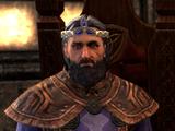 Haut-roi Émeric (Online)
