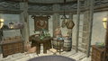 Hearthfire Alchemy Lab.png