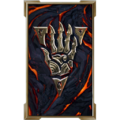 Houses of Morrowind Card Back.png
