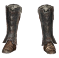 Iron Boots (Skyrim).png