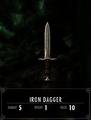 Iron Dagger.png