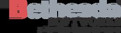 Logo Bethesda Softworks