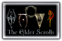 Logo The Elder Scrolls