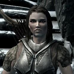 Lydia 01