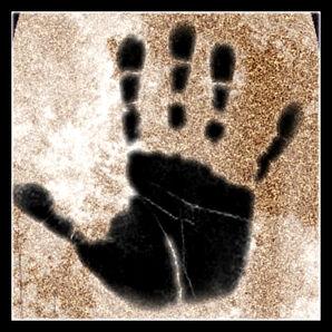 Mão Negra