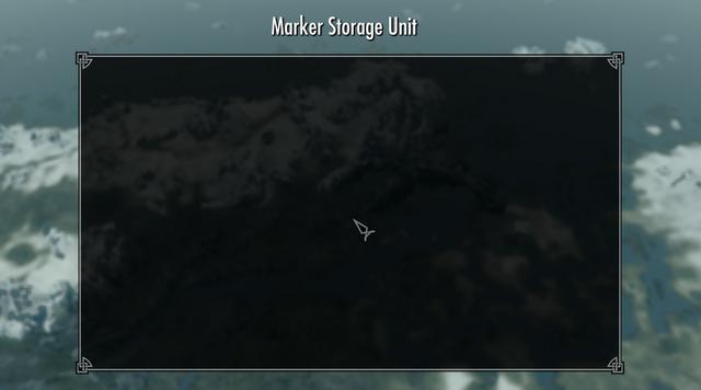 File:Marker Storage Unit Map.png