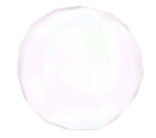 File:Oblivion Pearl Flawless.png