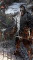 Orc avatar 2 (Legends).png