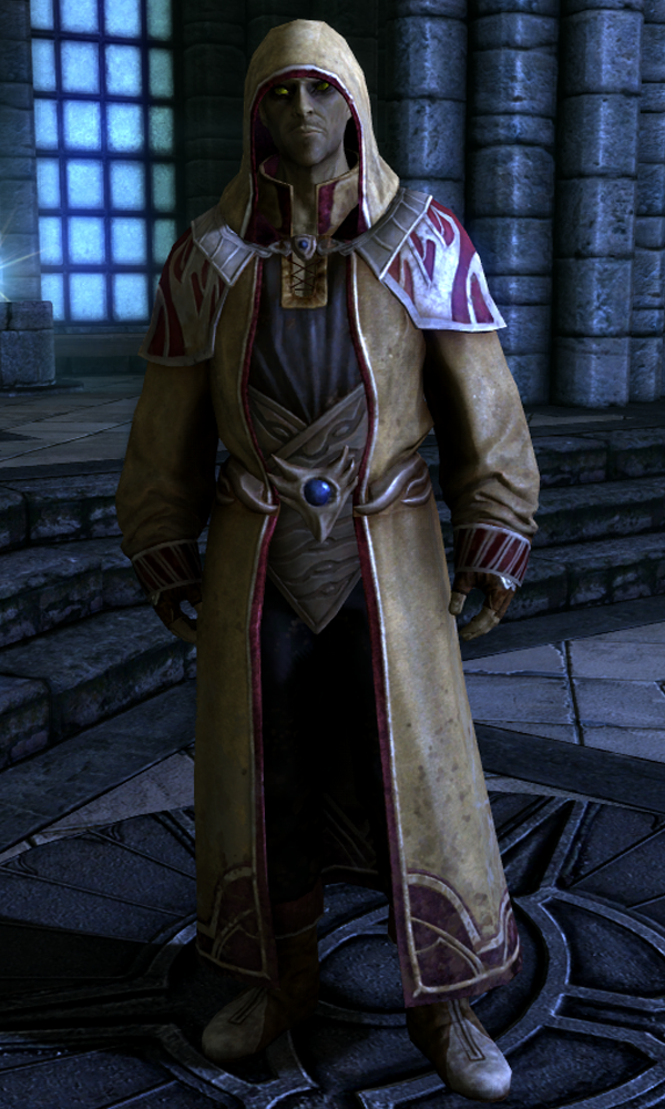 Psijic Robes | Elder Scrolls | FANDOM powered by Wikia