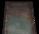 Necromancer's Moon (Book)