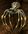 Scroll oil spider.png