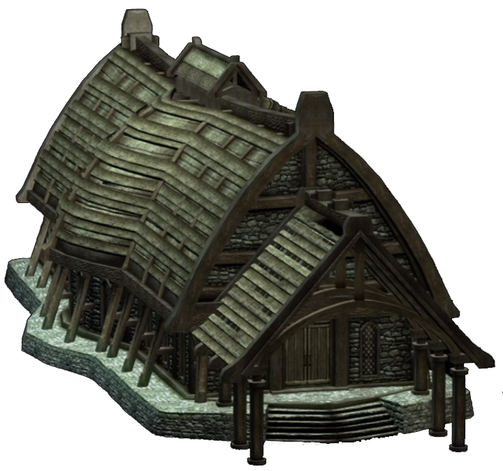 the mead hall in the old english A scop was an old english storyteller , the mead-hall represented a safe haven for warriors returning from battle, a small zone of refuge within a dangerous and precarious external world that continuously offeredthe threat of attack by neighboring peoples.