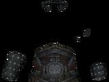 Tsun's Armor
