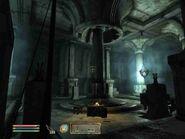 Velverin bandits chamber