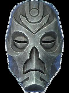 Вокун (маска)