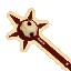 Иконка Стальная булава (Oblivion)