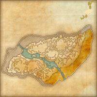 Крепость Лунного Охотника (план) 2