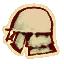 Шлем Брюзефа Амелиона (иконка)