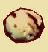 Шляпка белого гриба (иконка)