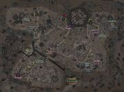412579744 preview Каирн Душ (подробная карта)