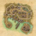 Anvil Map (Online).png