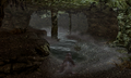 Brinewater Grotto.png