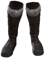 File:Dagger's Combat Stompers.png