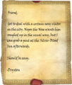 Dryston's Note.png