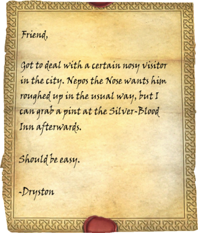 File:Dryston's Note.png
