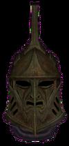 Dwarven Helmet (Skyrim)