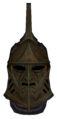 Dwarven Helmet (Skyrim).png