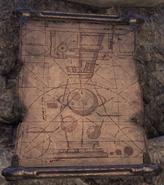 Dwarven Schematic