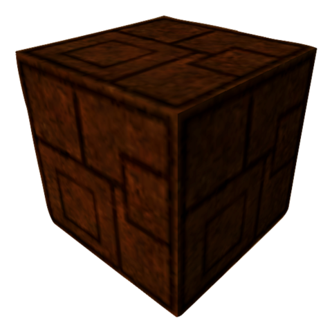 File:Dwemer Puzzle Box - Quest Item - Morrowind.png